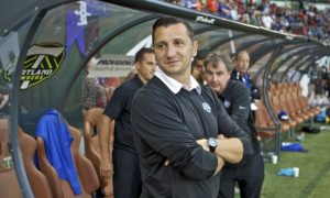 Vlatko Andonovski could be just what the USA women need to stay on top