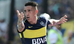 Will a clause against gender-based violence change Argentinian football