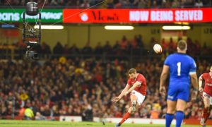 Were Wales right in 2009 – will terrestrial TV 'decimate' Six Nations