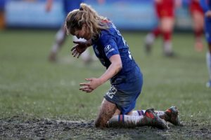 Why won't clubs invest properly in their Women's Super League teams