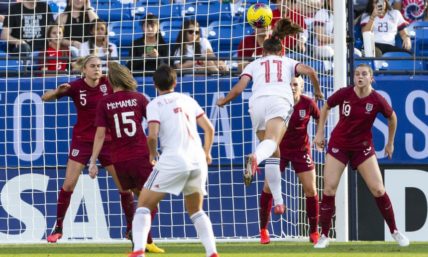 Phil Neville says his future is in balance after England limp to Spain defeat.