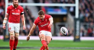 Saturday's Six Nations match in Cardiff will go ahead as planned