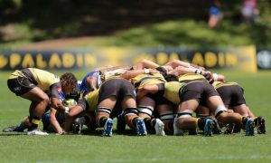 Australia-only Super Rugby competition to include axed Western Force