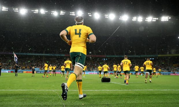 Clock ticks for Rugby Australia to avoid mass player exodus.