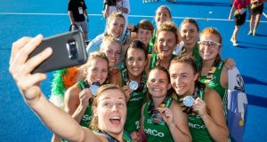 Here's hoping Irish hockey's greatest team don't miss out on Olympic dream